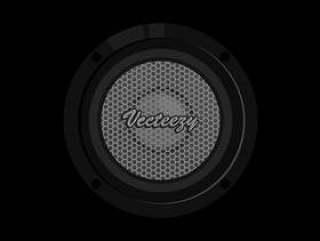 扬声器格栅插图