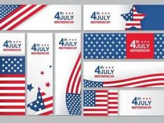 独立日美国传染媒介