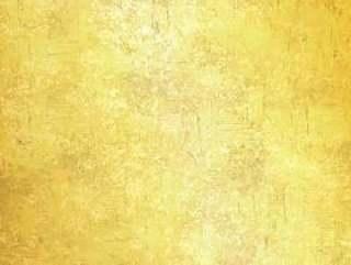 日本纸日本风格日本风格金色背景壁纸纹理