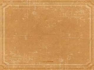 矢量Grunge复古框架背景