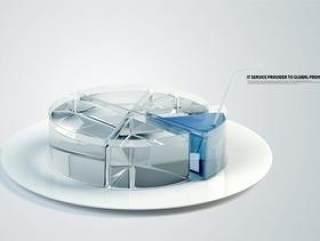 水之创意系列PSD分层素材-7