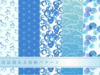 模式设置009凉爽的感觉日本模式