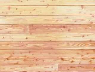 木纹纹理10