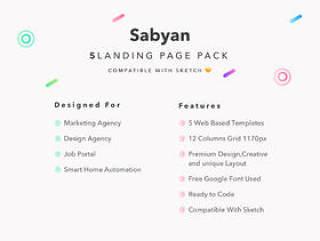 Sabyan Landing Page,Sabyan Landing Page