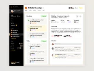 项目管理工具UI工具包,项目管理工具