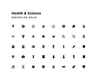 化学,医学,教育等!,健康与科学