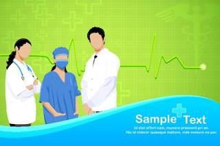 医学信息图315