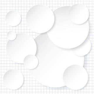 信息图表库存图像矢量和插图216