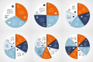 商业信息图表14(2)