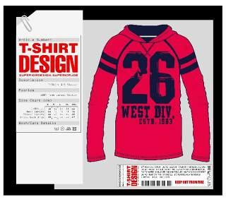 长袖T恤02