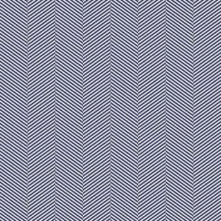 无缝蓝色图案02