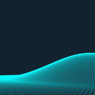 起伏感科技效果山脉纹理背景高清素材